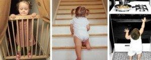 Conceptos basicos para bebes
