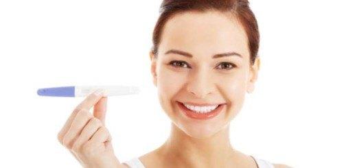 Detectando la ovulación