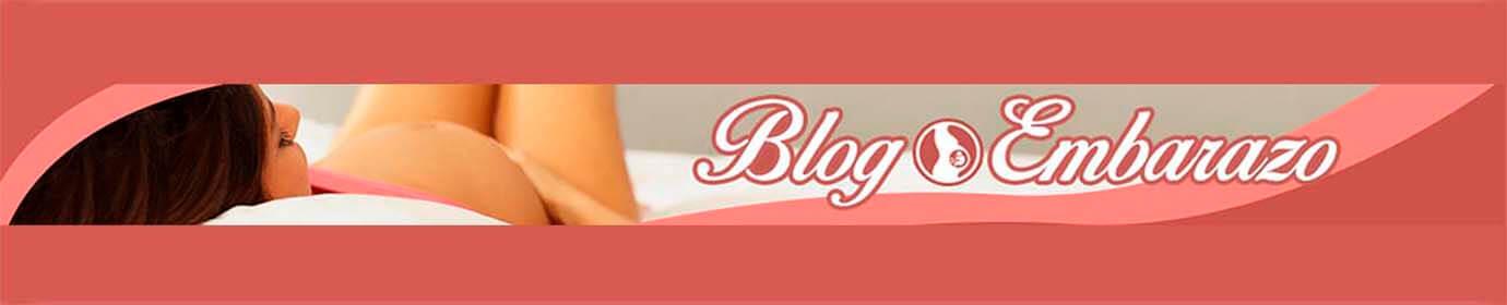 Blog embarazo