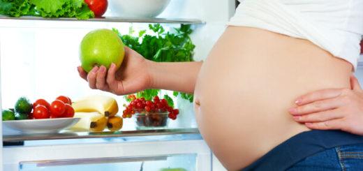 Anemia embarazo o anemia ferropénica